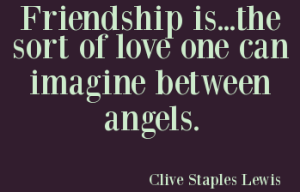 famous-love-quotes_3457-0