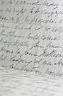 Living Letters ofLife