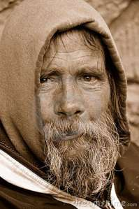 homeless-man-look-13914447