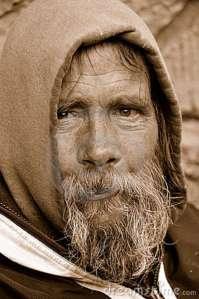 homeless-man-look-13914447