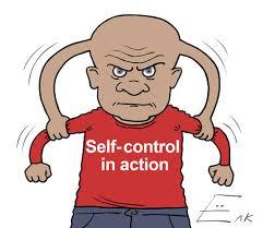 self con