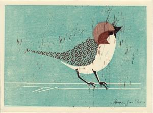 sparrowPRINT2