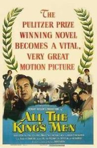 220px-All_the_King's_Men_(1949_movie_poster) (1)