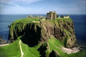 bonnie hills of Aberdeen