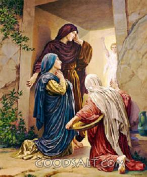 three Marys at tombv1