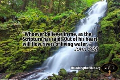 Bible-John-Rivers-Living-Water