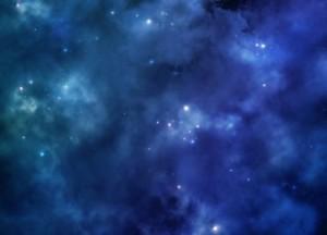 blue_sky.zcool