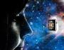 Apple's latest watch – God's deepknowledge