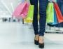Buying stuff will make you happy…?
