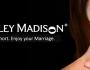 Sort out your affairs AshleyMadison