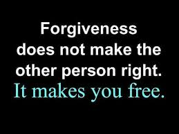 freedom-of-forgiveness