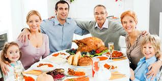 grateful-family-thanksgiving