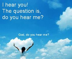 god-do-yu-hear-me