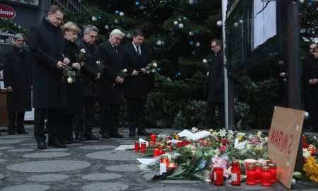 flowers-berlin-terror-attack-german-chancellor-angela-merkel-and-others