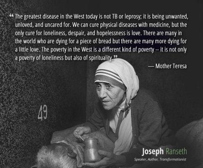 greatest-disease-being-unloved