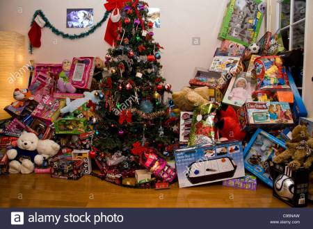 lots-of-gifts
