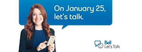 jan-25-2017-lets-talk