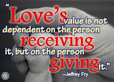 loves-value-jeffry-fly