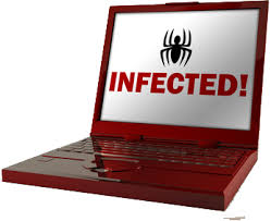computer-malware-infection