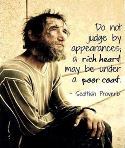 daily-attitude-quotes