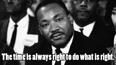 set_martin_luther_king_quote time always right to do what is right