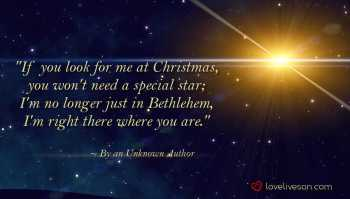 Christian-Christmas-Poem-If-You-Look-for-Me-at-Christmas-By-an-Unknown-Author